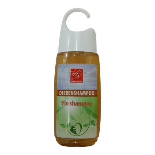 Animal Nature Dierenshampoo